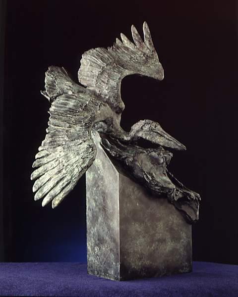 Pelican2Web