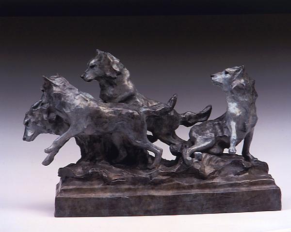 WolvesWeb